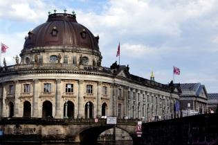 Musée de Bode