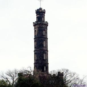 Monument de Nelson