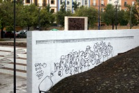Art de rue - encore !