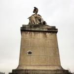 Quartier: Louvre