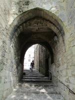 Petit passage