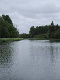 L'Oise