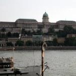Danube et Château