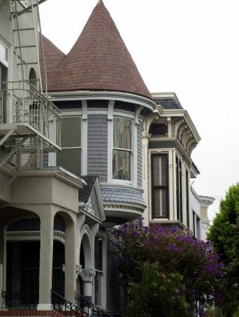 19. SF Streets