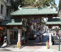 236. SF Chinatown