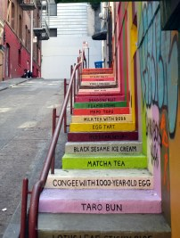 240. SF Chinatown