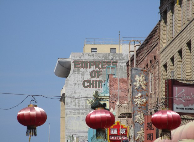243. SF Chinatown.JPG