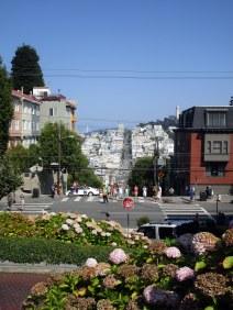 252. SF Lombard Street