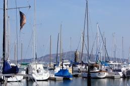Port de la Marina