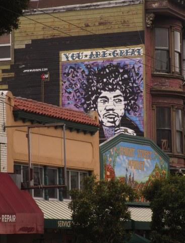 331. SF Haight Street