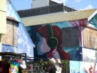 Venice - street art