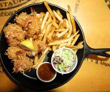 SF Food 3
