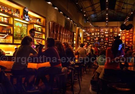 bar palermo (1)