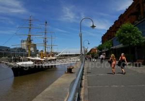 visiter_puerto_madero