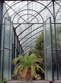 117. Sicile - Palerme - EnMaudVoyages- Jardin botanique