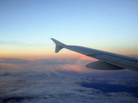2. Sicile - EnMaudVoyages- Vue du ciel