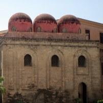 Eglise San Cataldo