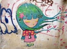 38. Sicile - Palerme - EnMaudVoyages- Street art