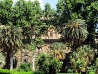 Villa Bonanno