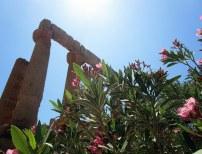 77. Sicile - Agrigento - EnMaudVoyages- Vallée des Temples