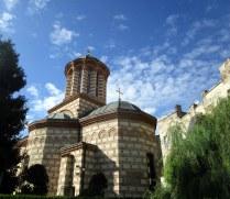 Eglise de l'Annonciation