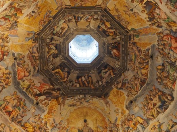 Firenze - Cathédrale
