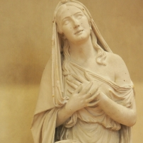 Firenze - Galleria dell'Academio