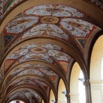 Bologne EnMaudVoyages Ville d'arches 2