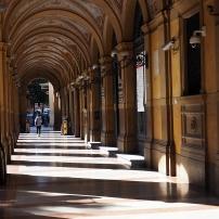 Bologne EnMaudVoyages Ville d'arches