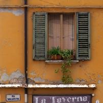 Bologne façades 2 EnMaudVoyages
