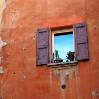 Bologne façades 3 EnMaudVoyages