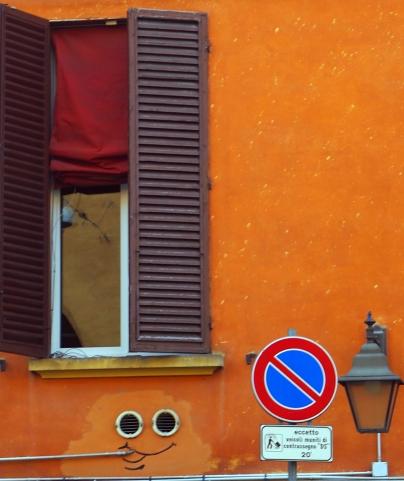 Bologne façades 4 EnMaudVoyages