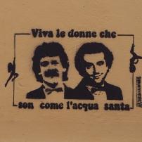 Bologne street art 2 EnMaudVoyages