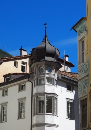 Bolzano 4 EnMaudVoyages