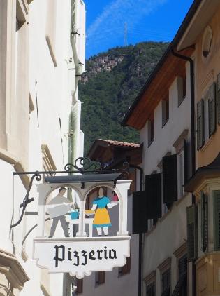 Bolzano 5 EnMaudVoyages