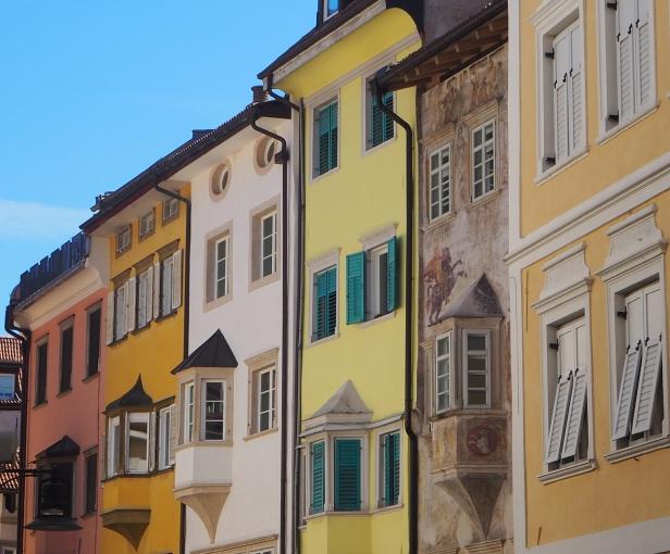 Bolzano 6 EnMaudVoyages