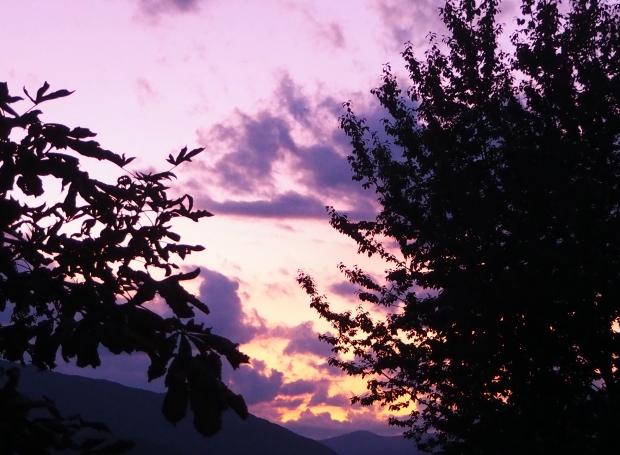 Ciel de Brunico EnMaudVoyages