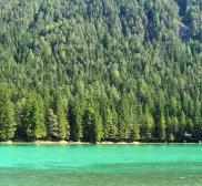 Lac de Dobbiaco 3 EnMaudVoyages