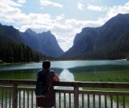 Lac de Dobbiaco 5 EnMaudVoyages