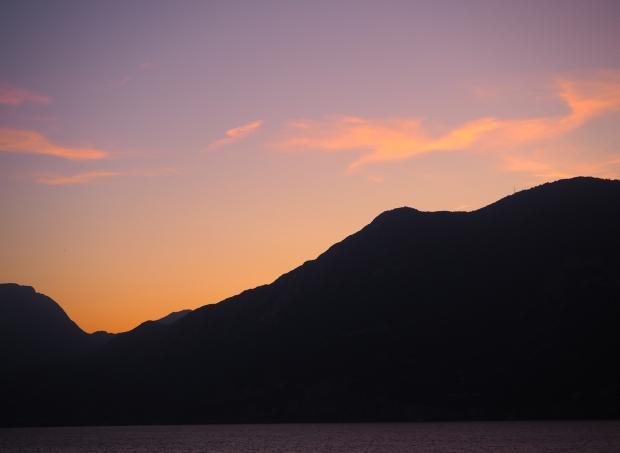 Lac de Garde 15 EnMaudVoyages