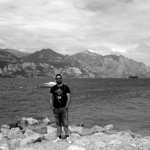Lac de Garde 6 EnMaudVoyages