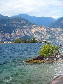 Lac de Garde 7 EnMaudVoyages