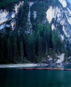 Lago di Braies 2 EnMaudVoyages