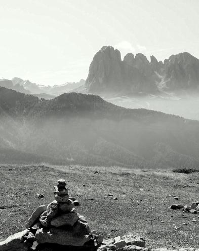 Randonnée Val Gardena 10 EnMaudVoyages