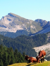 Randonnée Val Gardena 15 EnMaudVoyages