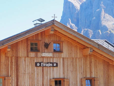 Randonnée Val Gardena 17 EnMaudVoyages