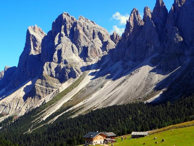 Randonnée Val Gardena 18 EnMaudVoyages