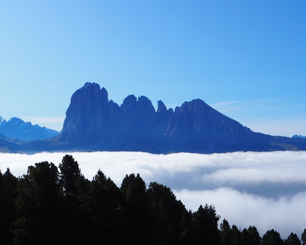Randonnée Val Gardena 6 EnMaudVoyages