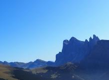 Randonnée Val Gardena 8 EnMaudVoyages