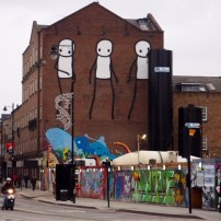 Shoreditch 2